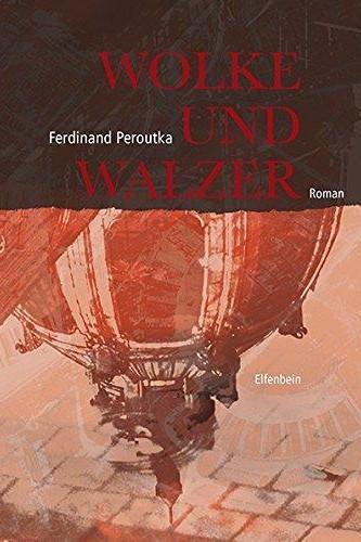 Feuilleton Tschechische Literatur