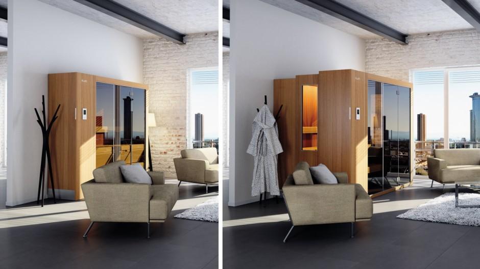 wohnen - das ende des bürgerlichen wohnzimmer - stil - süddeutsche.de, Wohnzimmer