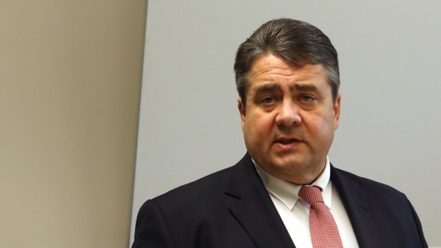 Bundestag Creates TTIP Reading Room