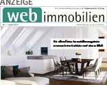 FlyOutAd Webimmobilien 060216