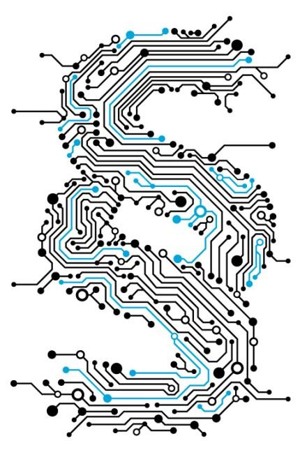 Feuilleton Algorithmen, Recht und Ethik