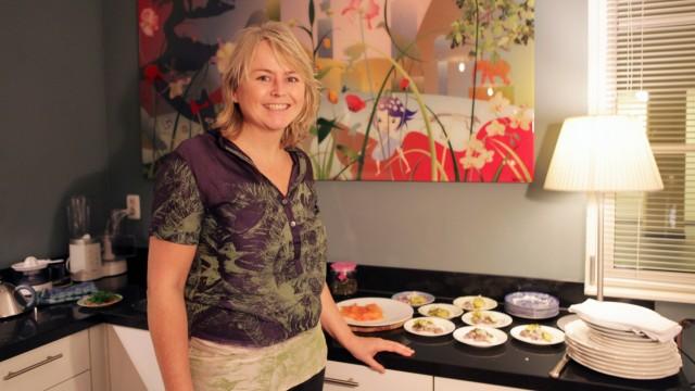 Zuhause Kochen Für Fremde plattformen für hobbyköche und touristen iss bei mir reise