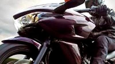 Neuheiten-Flut bei Motorrädern