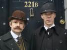 6_Sherlock_Die_Braut_des_Grauens