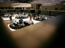 Dividende als neuer Zins? - Tipps für Anleger