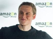 Matthias Schweighöfer dreht Serie für Amazon Prime