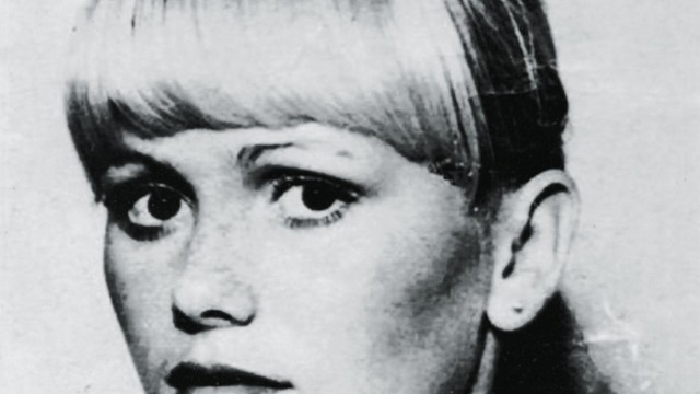 Ursula Buchfellner