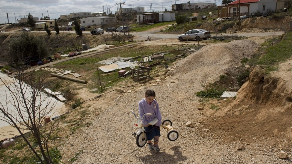 Palästinensergebiete Palästinensergebiete