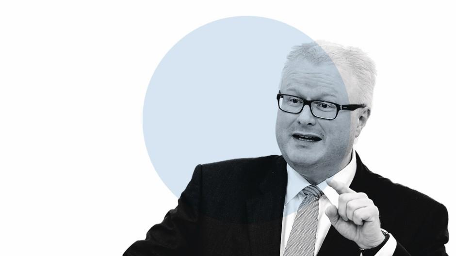 Süddeutsche Zeitung Wirtschaft Nahaufnahme