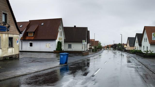 München Debatte um Zuwanderer