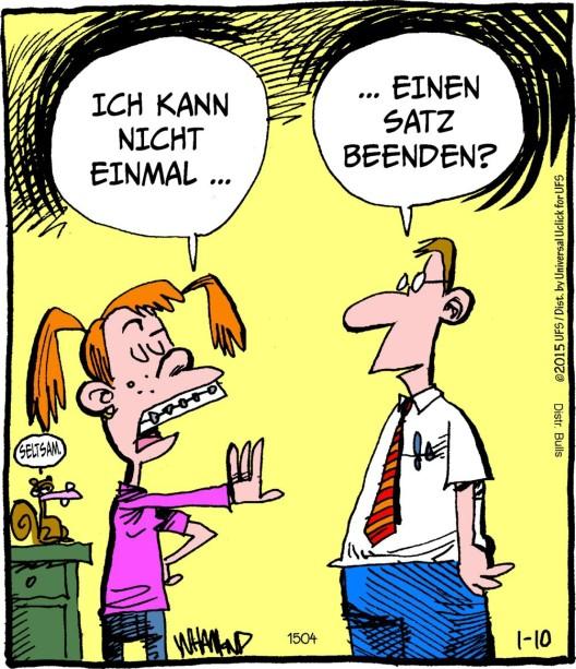 Dilbert Peanuts Co Valentinstag Comics Kultur Suddeutsche De
