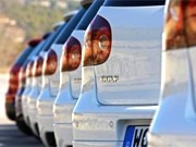 Technik: VW 7-Gang DSG