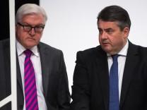 SPD-Bundesparteitag