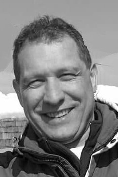 Jürgen Faber FFW Sauerlach, verstorben am 11.2.2016