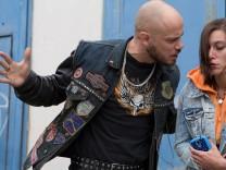 Gottlos - Warum Menschen töten, RTL 2