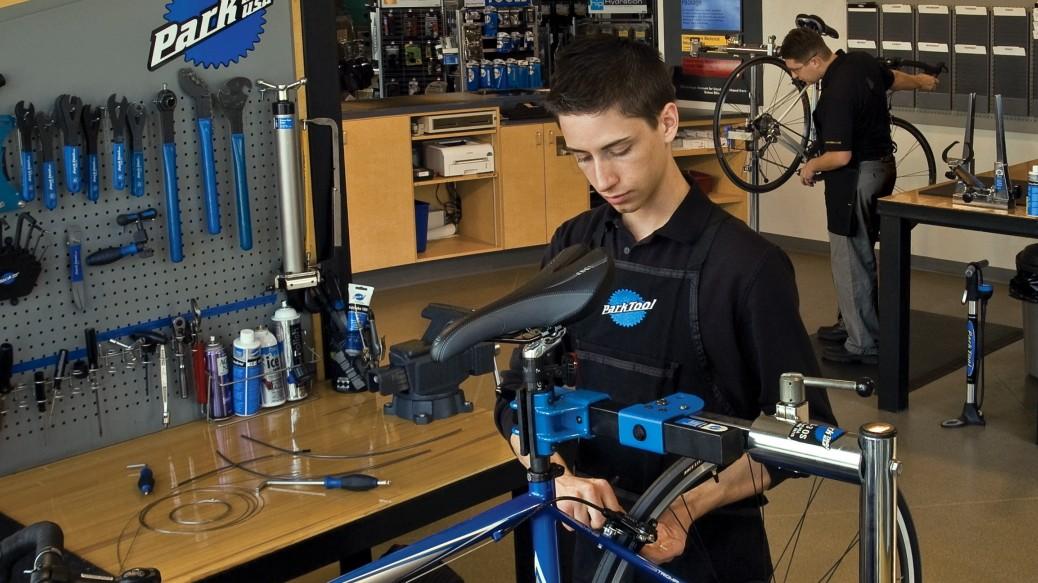 8 Macht Der Kundendienst Beim Fahrrad Sinn Auto Mobil