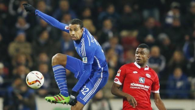 FC Schalke 04 Schalke 04