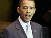 Obama, dpa