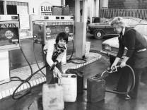 Energiekrise 1973