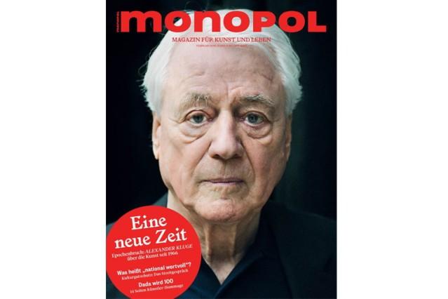 Verlage Männer Mit Heft Medien Sz De