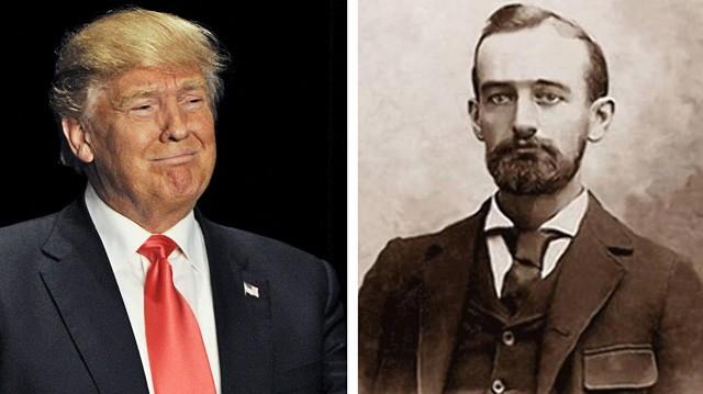 US-Wahl US-Wahlkampf