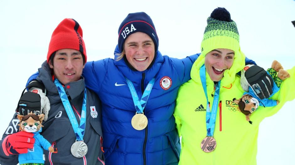 Süddeutsche Zeitung Sport Olympische Jugendspiele