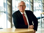 James Heckman, www.seyboldtpress.de