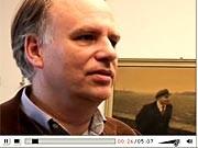 Jens Jessen Jugendkriminalität Spießer User