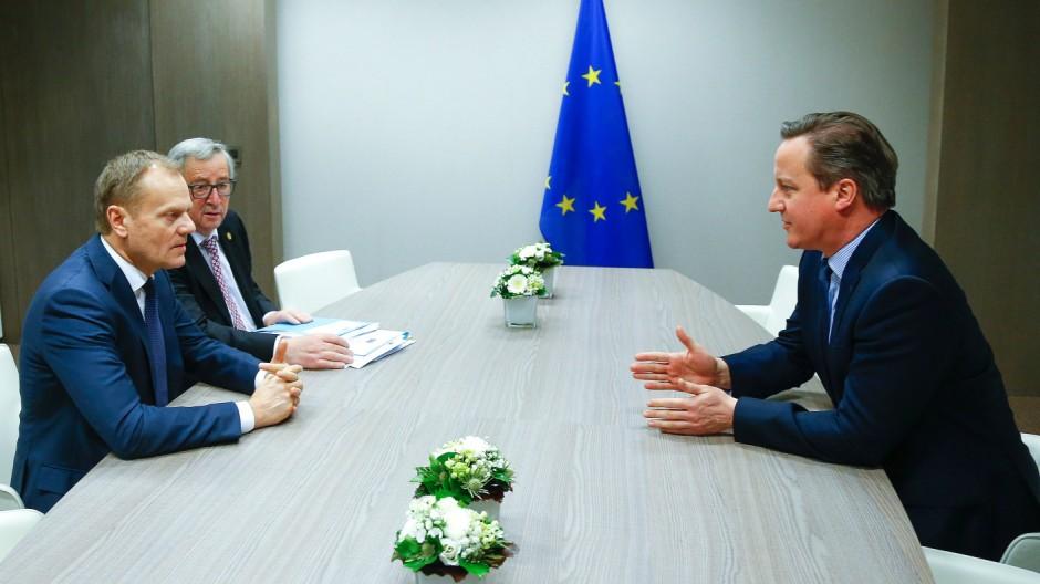EU Europäische Union