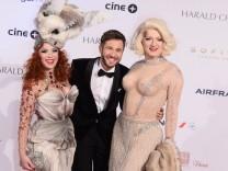 66. Berlinale - Teddy-Award
