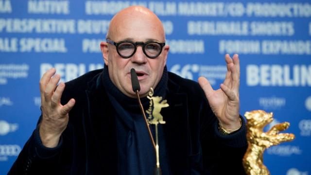 66. Berlinale - Preisträger - Pressekonferenz