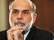 Ben Bernanke, dpa