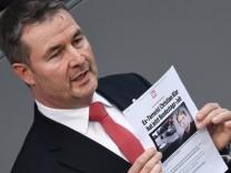 Christian Klar Aktuelle Themen Nachrichten Süddeutschede