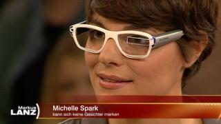"""Operation Naked"" im ZDF"