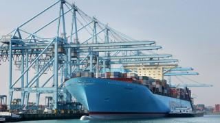 TTIP Freihandelsabkommen