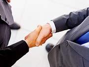 Vitamin B Krise Networking Netzwerk Jobsuche