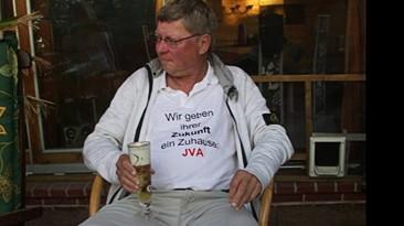 Süddeutsche Zeitung Politik Richterberuf