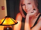 Streisands Schätze unter dem Hammer (Bild)