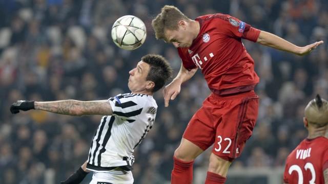 FC Bayern München FC Bayern