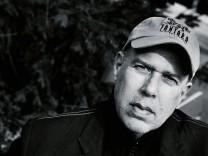 Larry Moss, 2009; Larry Moss
