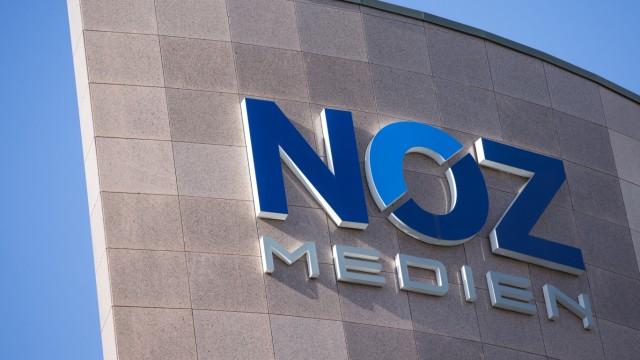 Osnabrücker NOZ Medien