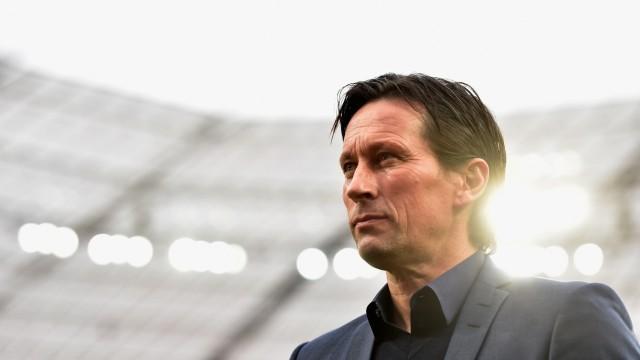 Bayer Leverkusen v Borussia Dortmund - Bundesliga