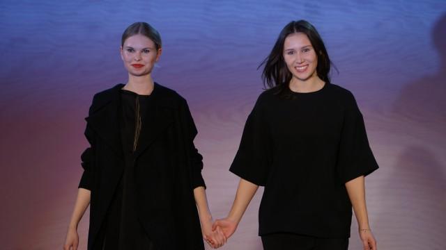 Süddeutsche Zeitung München Auszeichnung