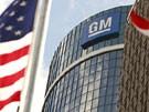 GM - raus aus den Schulden (Bild)