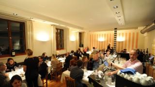 Restaurants Restaurant Broeding