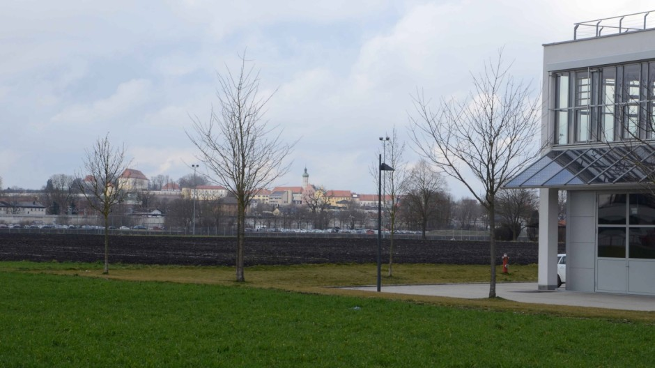 Stadt Dachau Dachau