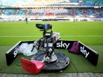 Sky und Bundesliga