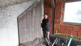 Neufahrn bei Freising Neufahrn/Dachau