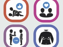 Zanzu Icons
