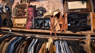 Shoppen in München Schnäppchenjagd